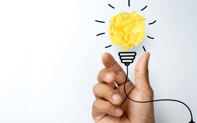 Innovación o imitación, desbloquea tus oportunidades.
