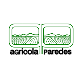 agricola_paredes