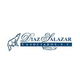 diaz_salazar