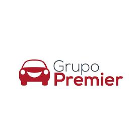 grupo_premier