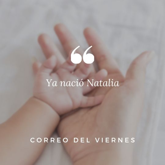 nacio-natalia