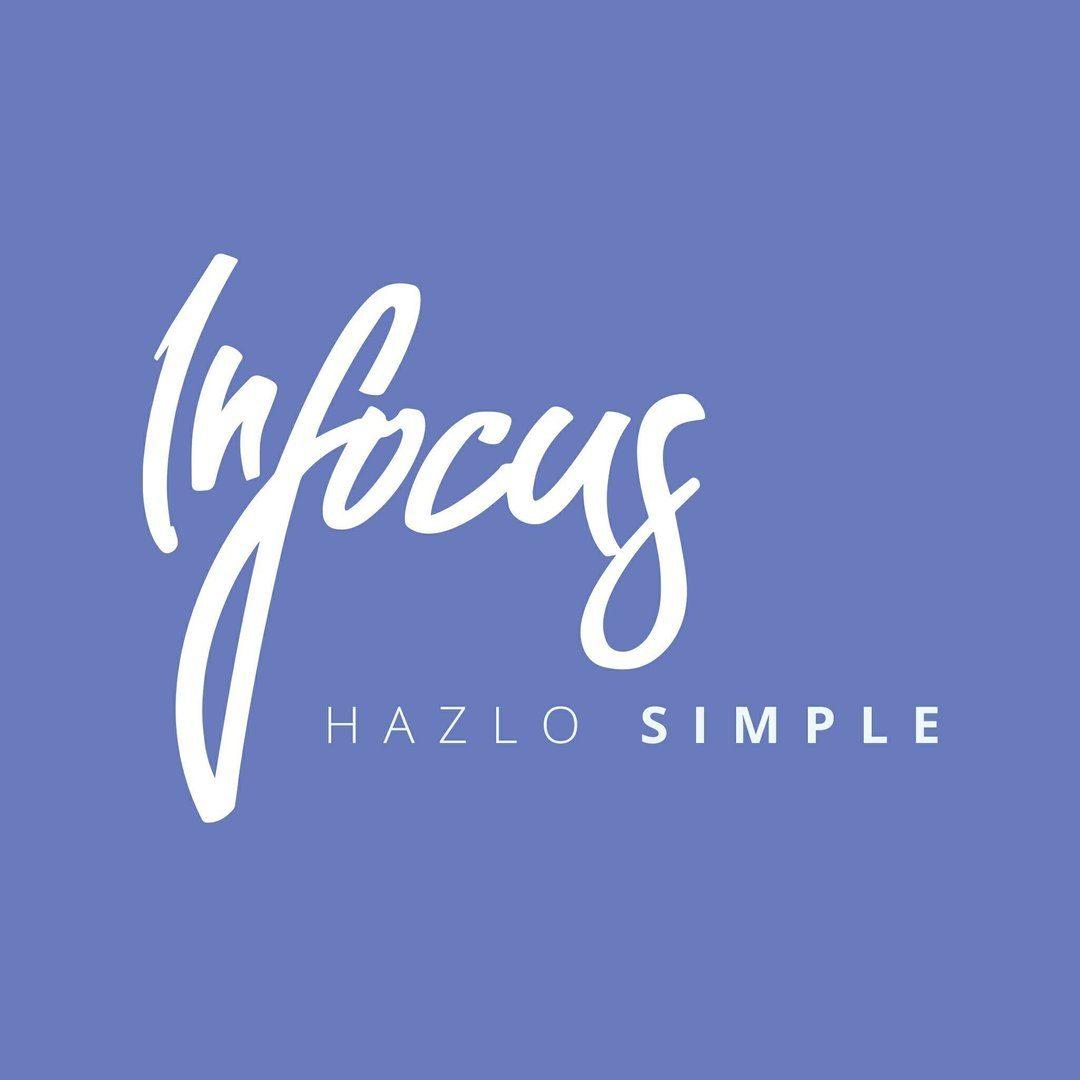 Infocus Consultores
